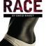 Guiesseppe Jones in Mamet's Race at CATF