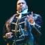 guiesseppe jones as othello at NC Shakespeare