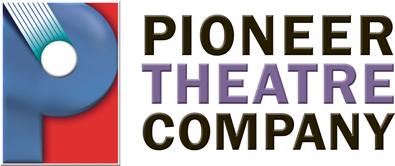 Guiesseppe Jones in Cuckoos Nest at Pioneer theater
