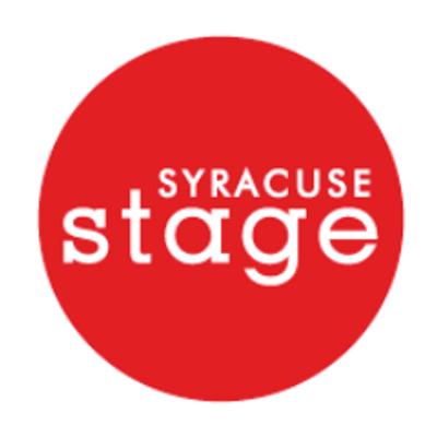 Macbeth Syracuse Stage