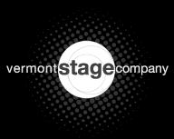 Guiesseppe Jones Vermont Stage